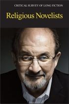 Religious Novelists
