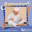 Ramadan, ed. , v.