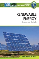 Renewable Energy, ed. , v.