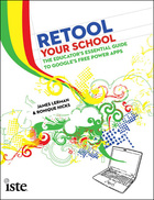 Retool Your School, ed. , v.