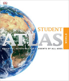 Student World Atlas, ed. 7, v.