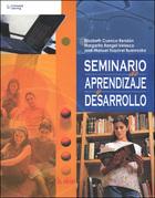 Seminario de aprendizaje y desarrollo, ed. 2