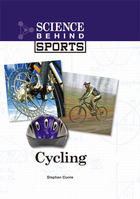 Cycling, ed. , v.