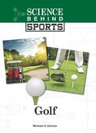Golf, ed. , v.
