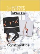 Gymnastics, ed. , v.