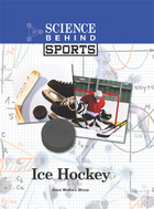 Ice Hockey, ed. , v.