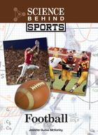Football, ed. , v.