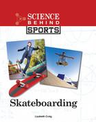Skateboarding, ed. , v.