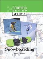 Snowboarding, ed. , v.