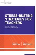 Stress-Busting Strategies for Teachers, ed. , v.