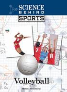 Volleyball, ed. , v.