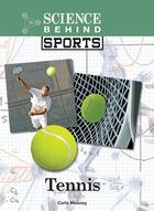 Tennis, ed. , v.