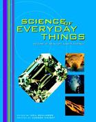 Science of Everyday Things Cover