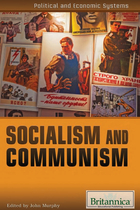 Socialism and Communism, ed. , v.