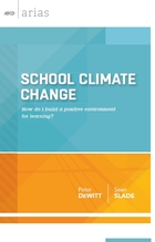 School Climate Change