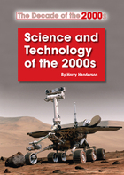 Science and Technology of the 2000s, ed. , v.