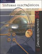 Sistemas electrónicos de comunicaciones, ed. 2