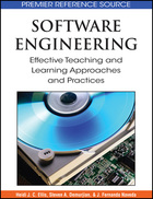 Software Engineering, ed. , v.