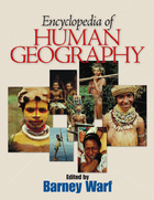 Encyclopedia of Human Geography, ed. , v.