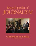 Encyclopedia of Journalism, ed. , v.