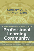 Strengthening and Enriching Your Professional Learning Community, ed. , v.