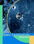 Space Exploration Reference Library, ed. , v.