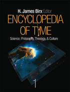 Encyclopedia of Time