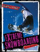 Extreme Snowboarding, ed. , v.