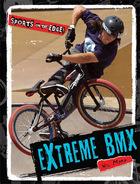 Extreme BMX, ed. , v.