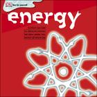 Energy, ed. , v.