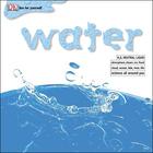 Water, ed. , v.