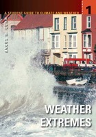 A Student Guide to Climate and Weather, ed. , v.