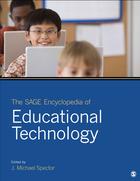 The SAGE Encyclopedia of Educational Technology, ed. , v.