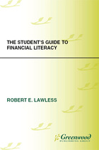 The Student's Guide to Financial Literacy, ed. , v.