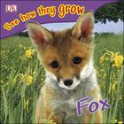 Fox, ed. , v.