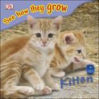 Kitten, ed. , v.