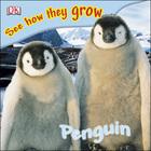 Penguin, ed. , v.