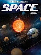 STEM Guides To Space, ed. , v.