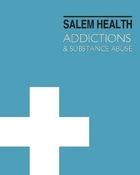 Addictions & Substance Abuse, ed. , v.