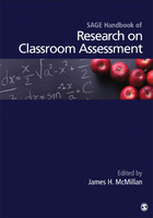 SAGE Handbook of Research on Classroom Assessment, ed. , v.