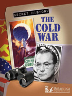 The Cold War, ed. , v.