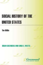 Social History of the United States, ed. , v.