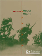 World War I, ed. , v.