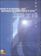 Sistemas de bases de datos, ed. 5
