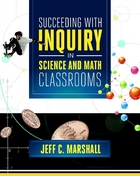 Succeeding with Inquiry in Science and Math Classrooms, ed. , v.