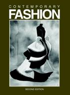 Contemporary Fashion, ed. 2, v.  Icon