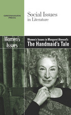 Women's Issues in Margaret Atwood's The Handmaid's Tale, ed. , v.