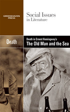 Death in Ernest Hemingway's The Old Man and the Sea, ed. , v.