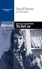Depression in Sylvia Plath's The Bell Jar, ed. , v.