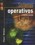 Sistemas operativos, ed. 3